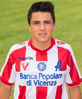 Vicenza – Latina   0-0   Vince la noia