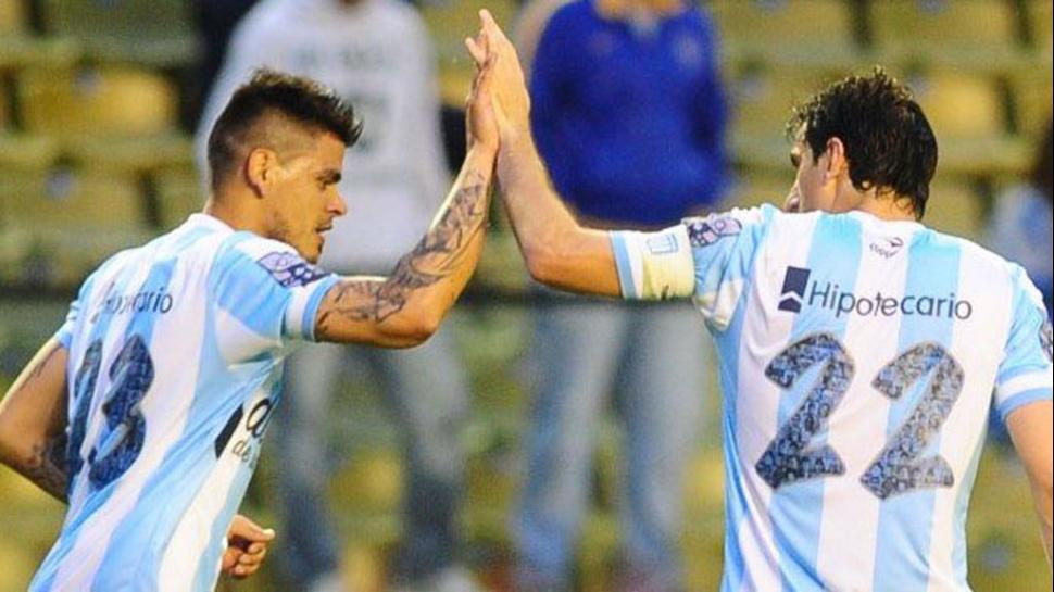 Speciale Copa Libertadores
