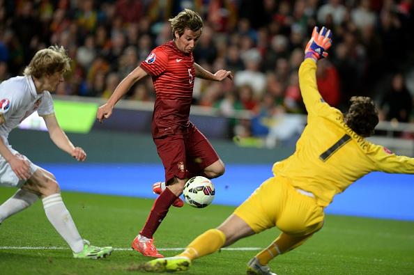 Portogallo – Serbia   2-1   Serbi nel baratro