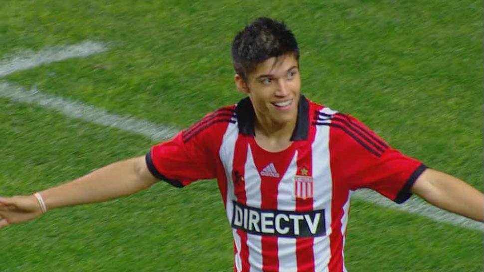 River Plate – Estudiantes   0-1   Correa da spettacolo e inguaia il River