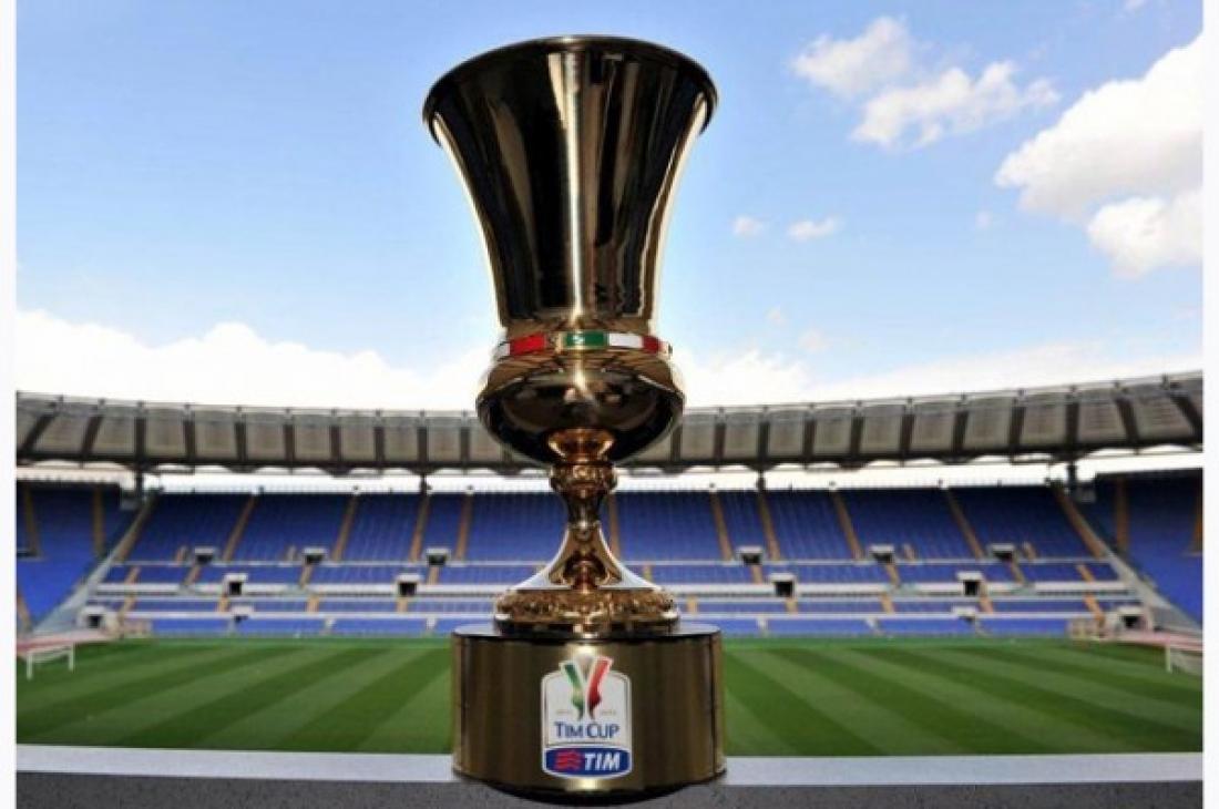 Juventus – Lazio   2-1 dts   E due, il Double è realtà….