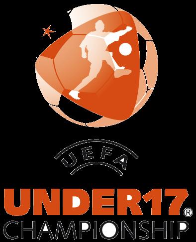 Belgio U17 – Germania U17   0-2   La concretezza teutonica