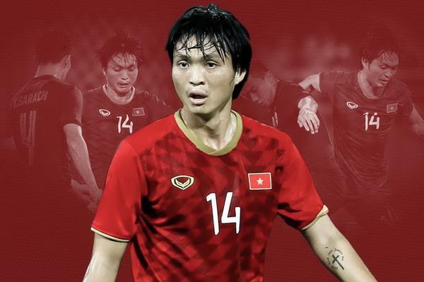 Talenti Vietnam