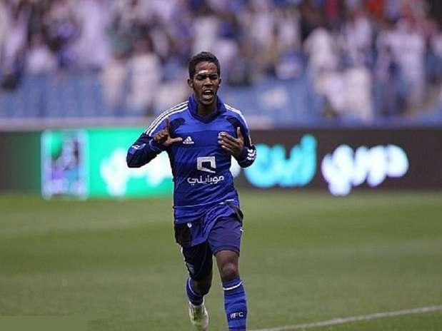 Talenti Arabia Saudita