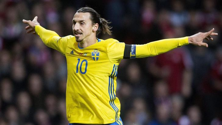 Uno sguardo a… Danimarca – Svezia   2-2
