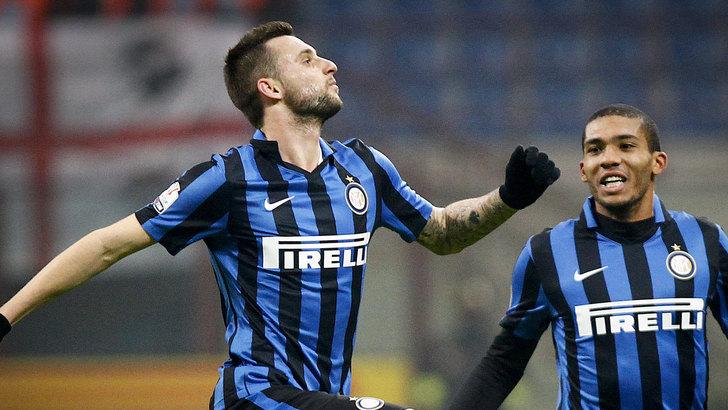 Inter – Cagliari   3-0   EpicBrozo, altra perla