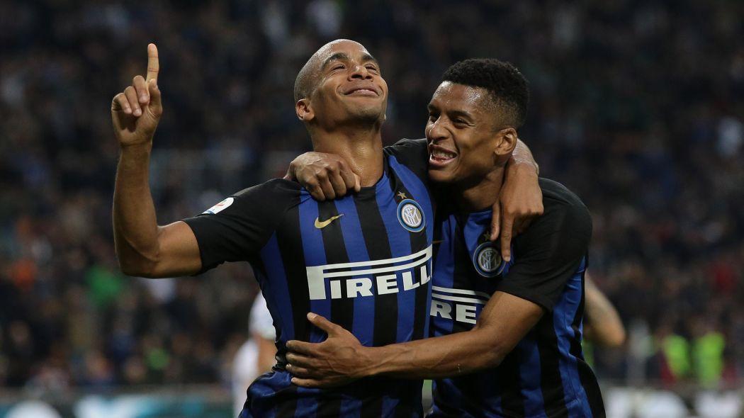 Inter – Genoa   5-0   Pokerissimo Pre-Barca
