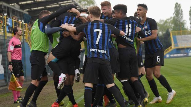 Inter Primavera – Milan Primavera   4-2   Legge Nerazzurra