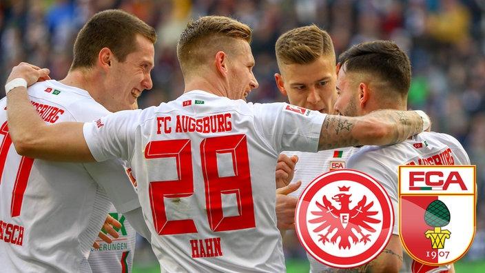 Talento dell'Anno Bundesliga 2018-19 Premio Pianigiani – Tre doppiettisti, Sancho sorpassa ancora