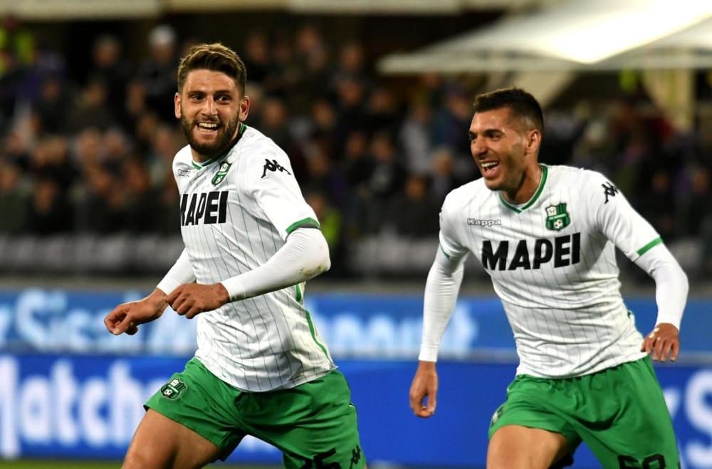 Analisi Numerica Talenti Serie A 2019-20