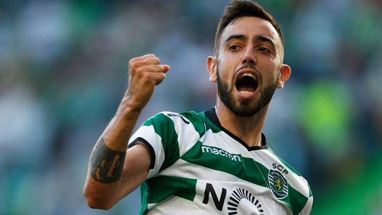 Analisi Numerica Talenti Liga NOS Portogallo 2018-19