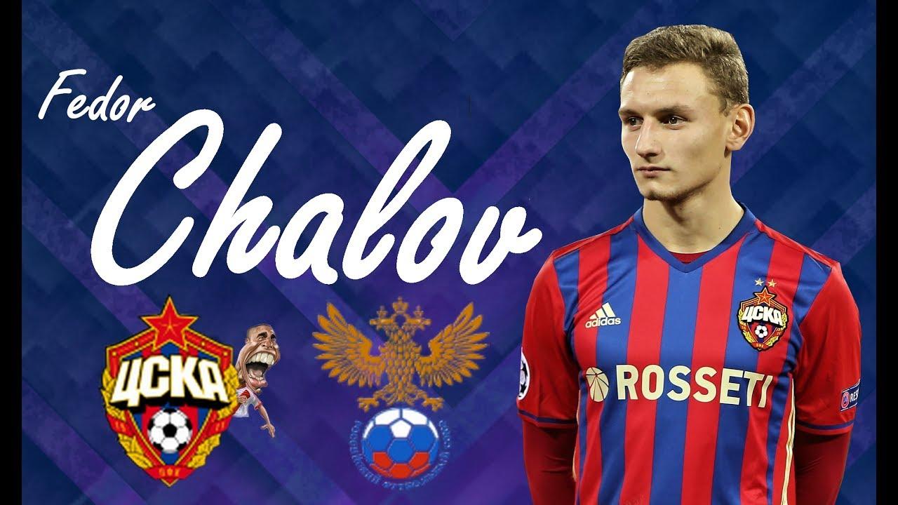 Analisi Numerica Talenti Premier Liga Russia 2018-19