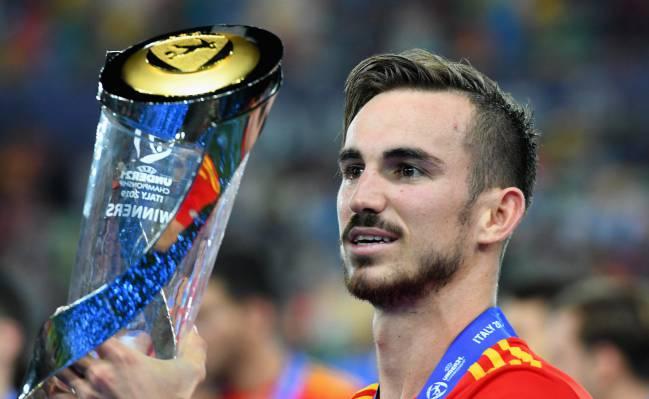 TOP 5 – TOP PER RUOLO Euro U21 2019