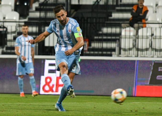 Talento dell'Anno Europa League 2019-20 Premio Star Tuscany Rent – Slovenia, Canada, Lussemburgo, che podio!