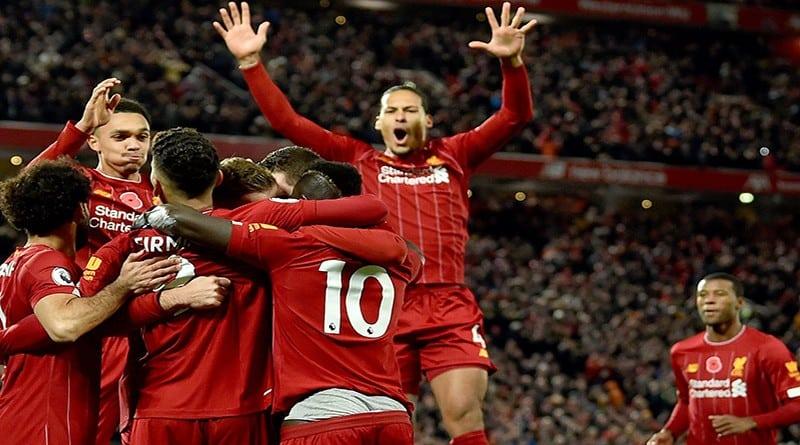 I Big Match – Bayern col pilota automatico, il Liverpool in fuga su un grande City