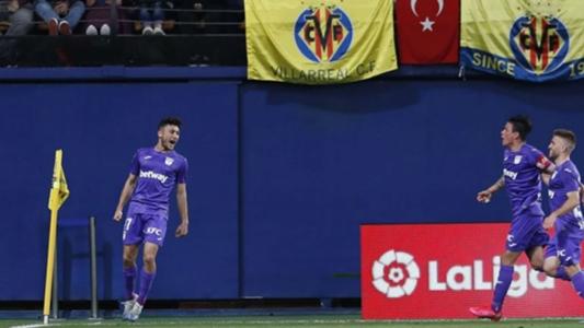 Talento dell'Anno La Liga 2019-20 – Oscar allunga, Kubo va con lui