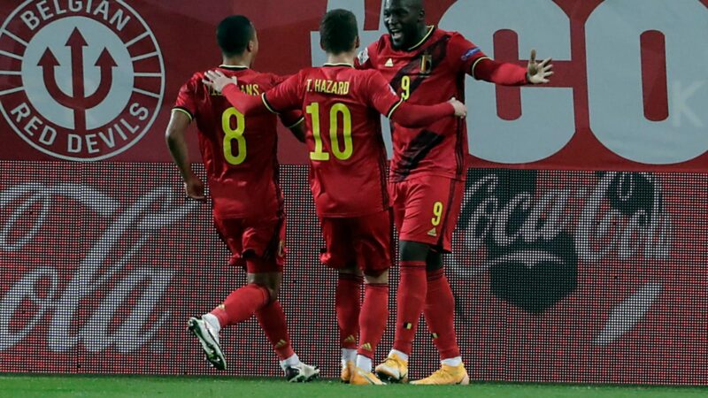 Talenti da Nations League – Francia e Belgio vincono i Big Match e volano alla Final-Four