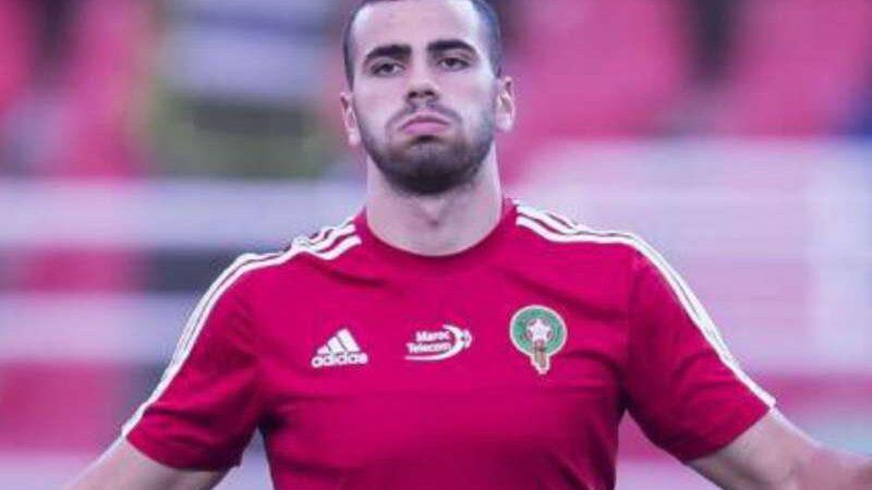 Talenti Classe 94 Marocco