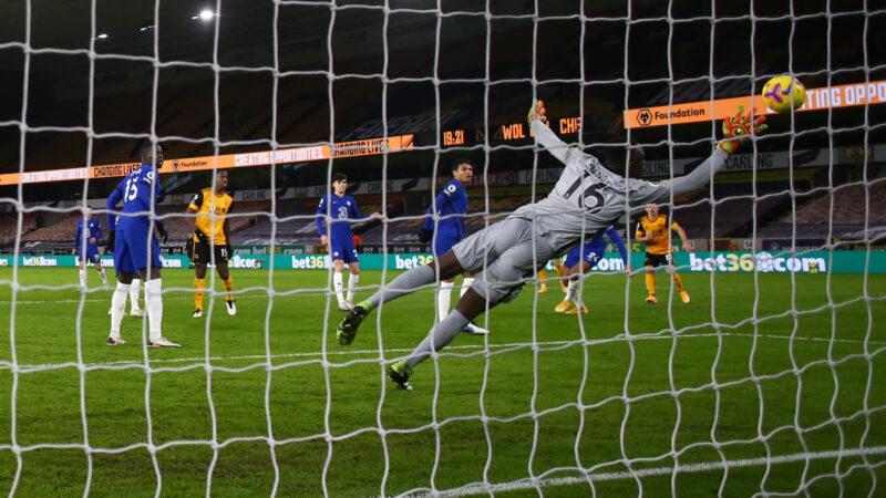 Talento dell'Anno Premier League 2020-21 – Scorpacciata Premier, Maddison sul podio
