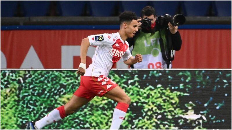 Talento dell'Anno Resto d'Europa 2020-21 – Diop, che dolore PSG! Poi un ex Juve
