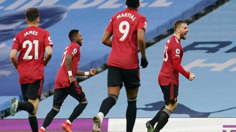 Talento dell'Anno Premier League 2020-21 – Derby Shaw, salgono El Ghazi e Richarlison
